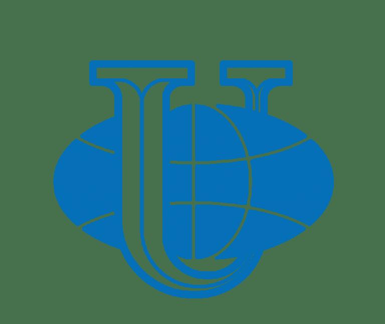 Rudn Üniversitesi (Rusya Halkların Dostluğu)