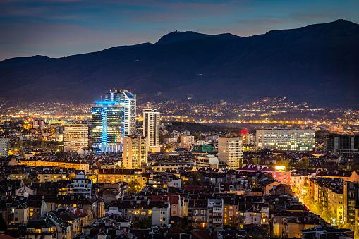 |EDICCA Akademik DanışmanlıkBulgaristan Üniversiteleri | Yurtdışında Sınavsız Üniversite