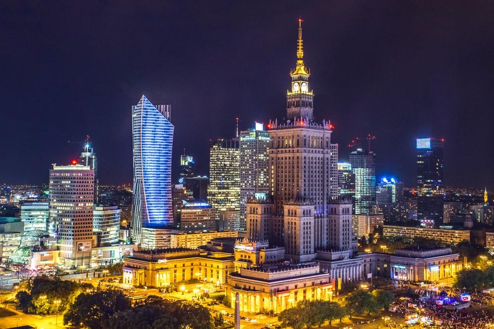 Polonya Üniversiteleri | Yurtdışında Sınavsız Üniversite | EDICCA Akademik Danışmanlık