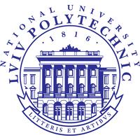 Lviv Ulusal Politeknik Üniversitesi | Ukrayna'da Sınavsız Üniversite Eğitimi