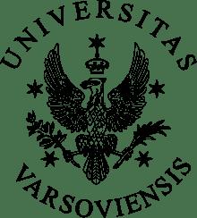 Polonya'da Üniversite Okumak | Varşova Üniversitesi